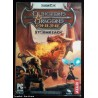 Dungeons & Dragons: Stormreach PC Game